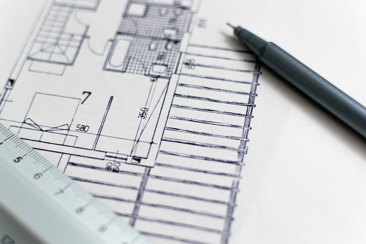 A Guide to Planning Permission in South-West London.