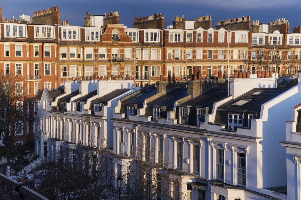 Refurbishments South-West London | A Guide to Permitted Development Rights.